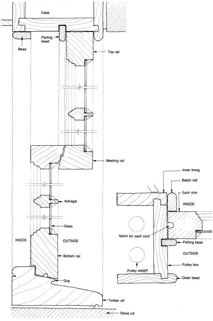 ENTCC Details-59